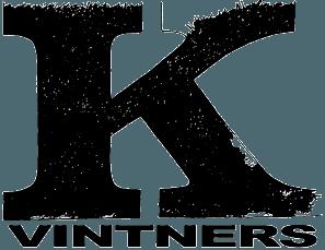 k-vintners