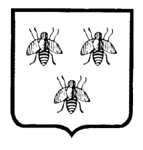 3-bees