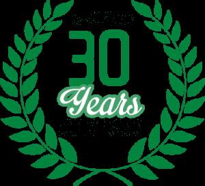 chez-francois-30th-anniversary