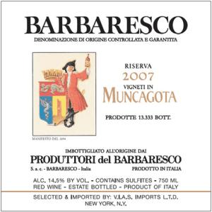 barbaresco-label