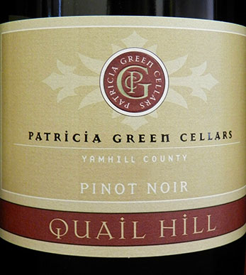 Patricia-Green-pinot-bottle