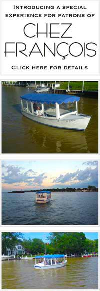 Electric_Boat_Rental_Charter