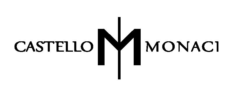 CastelloMonaci
