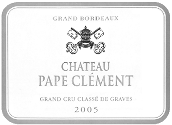 chateau-pape-clement