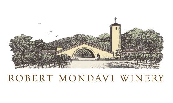 robert-mondavi-winery-identity-01