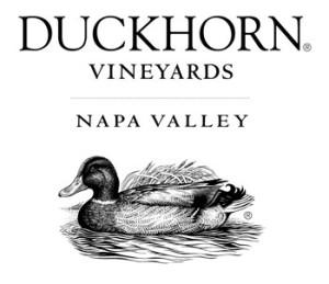 Duckhorn-Logo350