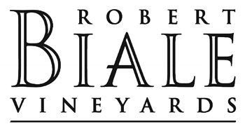 Robert-biale-logo